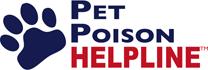 pet poison control